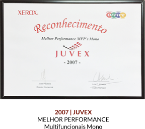 premios-12