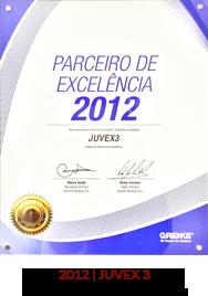 premios-3