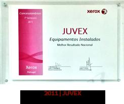 premios-4