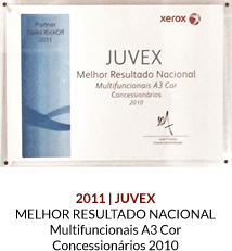 premios-7