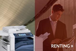 produtos-renting